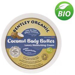 Kremy wyszczuplające Bentley Organic Bliżej Ciebie