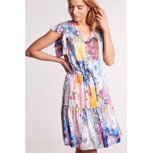 f1033f78 Suknie i sukienki Margo Collection - ceny / opinie - sklep ...