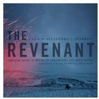 Revenant (3299039978528)