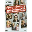 American Pie Zjazd absolwentów 58189202793DV 193504  American Pie Zjazd absolwentów