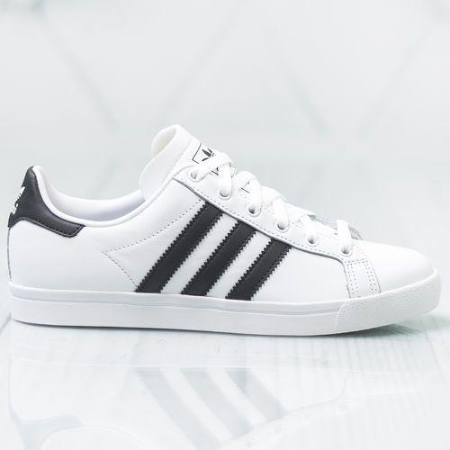 adidas Coast Star EE8900 (4061615712623)