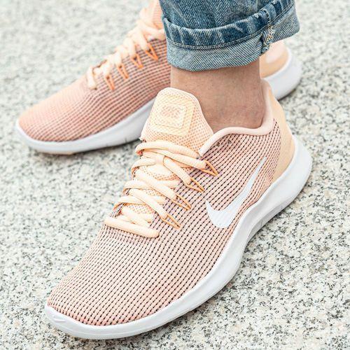 wmns flex run 2018 (aa7408-800), Nike