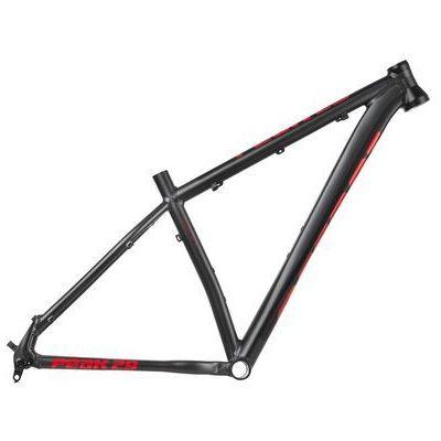 Ramy do rowerów Accent e-rower.pl
