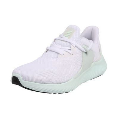 buty damskie adidas d chill w adidas neo label czarno bialy
