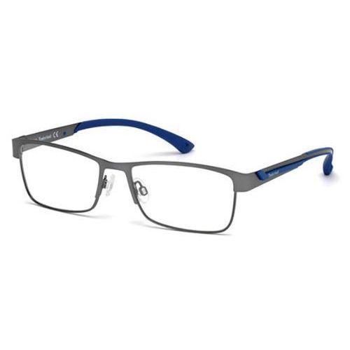 Okulary Korekcyjne Timberland TB1350 085