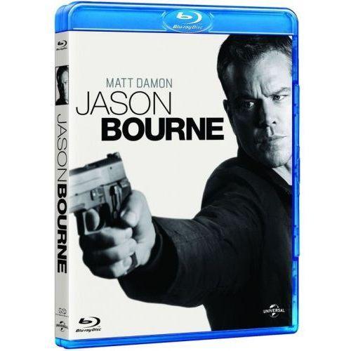 Jason bourne (bd) Filmostrada