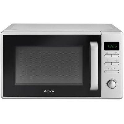 Kuchenki mikrofalowe Amica