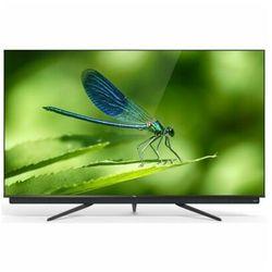 Telewizory LED  TCL Media Expert
