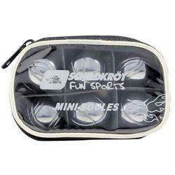 - mini boule/boccia/pentanque set - mini boule marki Schildkrot funsports