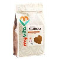 MyVita Guarana 100g proszek (5903111710613)
