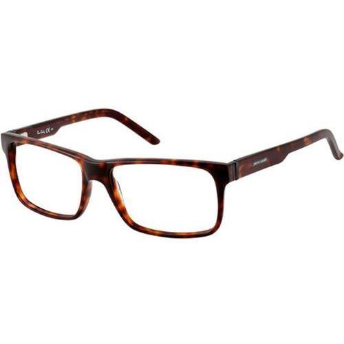 Okulary Korekcyjne Pierre Cardin P.C. 6143 086