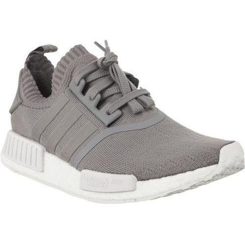 7a4070f26736 NMD R1 W PK 762 - Buty Sneakersy (Adidas) opinie + recenzje - ceny w ...