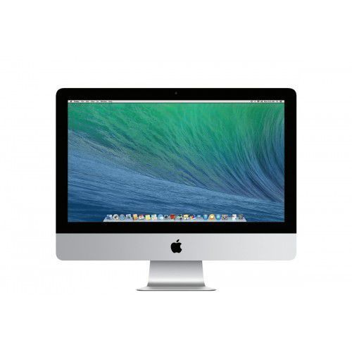 Imac 21.5, 4k retina, i5 3.0ghz/8gb/1tb hdd/radeon pro 555 2gb Apple