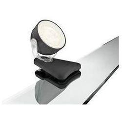 Lampki biurkowe  Philips Oświetlenie-maliki