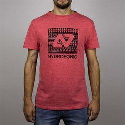 T-shirty męskie  HYDROPONIC Snowbitch