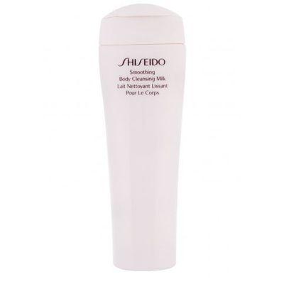 Pozostałe środki do kąpieli Shiseido ELNINO PARFUM