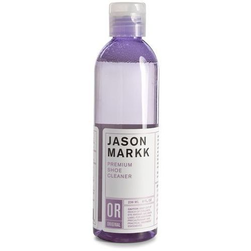 Płyn czyszczący JASON MARKK - Premium Shoe Cleaner JM1630
