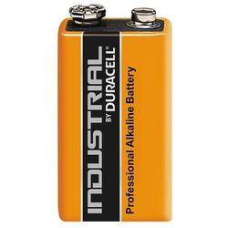 Baterie  IMPORT Rett-Pol MONITORING