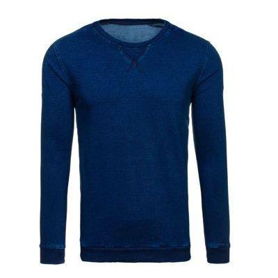 Bluzy męskie RED FIREBALL Denley
