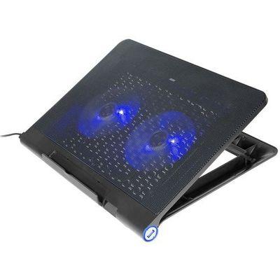 Podstawki pod laptopa TRACER Media Expert