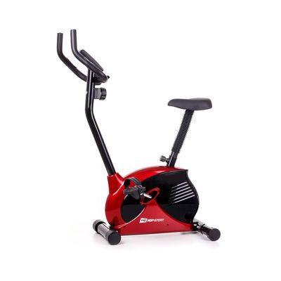 Rowery treningowe Hop-Sport