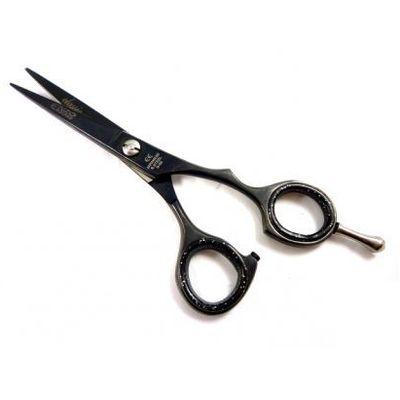 Nożyczki do włosów Enzo England Enzo Polska