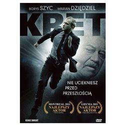 Filmy polskie  Kino Świat DVDWORLD