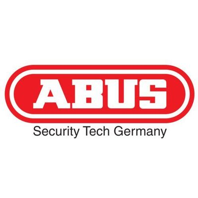 Zabezpieczenia do roweru ABUS Addnature