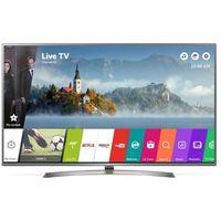 TV LED LG 75UJ675