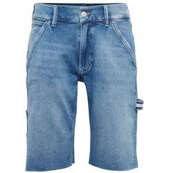 Spodenki męskie Tommy Jeans About You