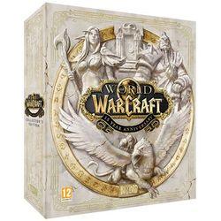 World of Warcraft 15th Anniversary (PC)