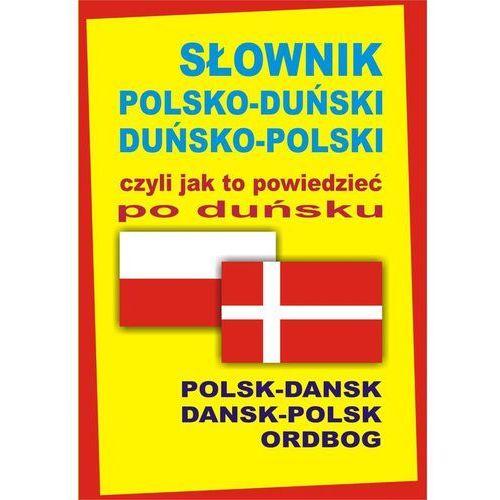 Słownik polsko-duński duńsko-polski czyli jak to powiedzieć po duńsku, Level Trading