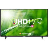 TV LED Gogen TVU 40S298
