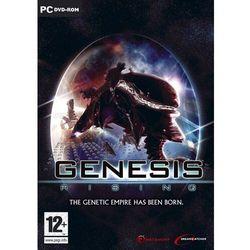 Genesis Rising - K00409- Zamów do 16:00, wysyłka kurierem tego samego dnia!