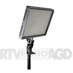Lampy do kamer cyfrowych  Aputure RTV EURO AGD
