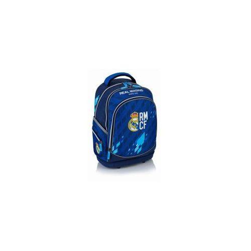 f2f3526fa5cbb ▷ Plecak szkolny rm-131 real madrid color 4 (ASTRA) - opinie   ceny ...