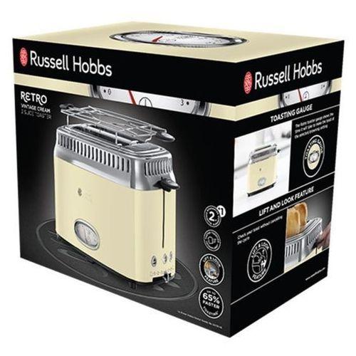 Russell Hobbs 21682-56