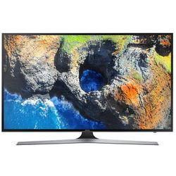 TV LED Samsung UE43MU6172