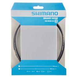 Shimano Linka hamulcowa SM-BH90-SS Akcesoria do hamulców tarczow Akcesoria do hamulcy tarczowych
