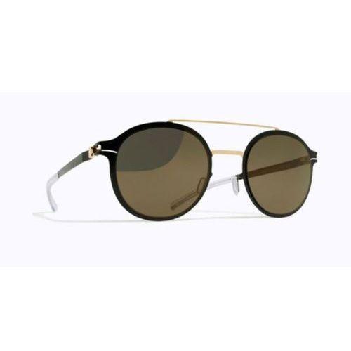 Mykita okulary przeciwsłoneczne