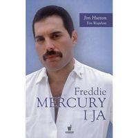Freddie i ja, oprawa miękka