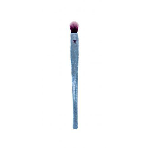 Brush crush volume 2 305 pędzel do makijażu 1 szt dla kobiet Real techniques - Promocyjna cena