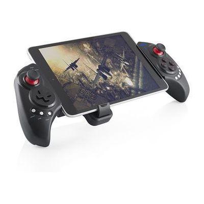 Gamepady MODECOM Quicksave