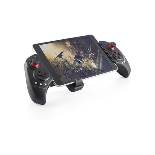 Modecom Gamepad do tabletu volcano flame