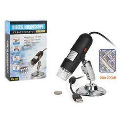 Mikroskopy  MicroView 24a-z.pl