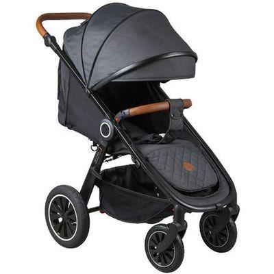 Pozostałe wózki dziecięce Coletto sklep-smile.pl