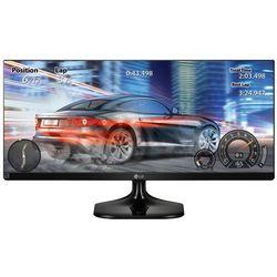 Monitory LCD  LG