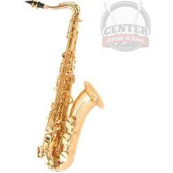 Saksofony  Odyssey muzyczny.pl