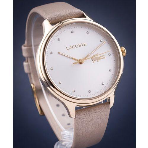 Lacoste 2001007