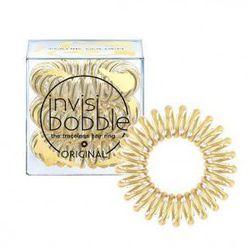 Pozostała biżuteria Invisbooble Vanity